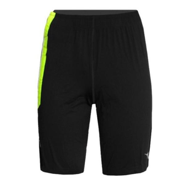 Shorts & Bukser