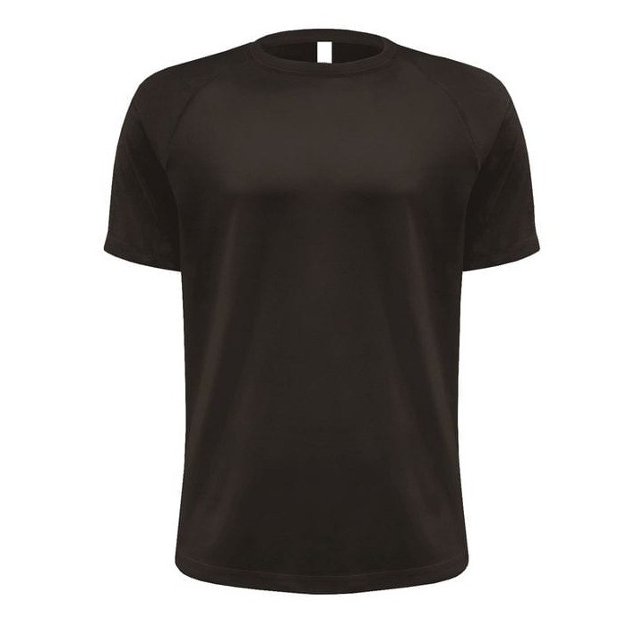 Kortærmet T-shirts