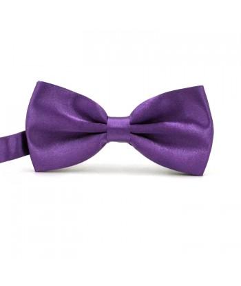 12 cm Violet Butterfly -...