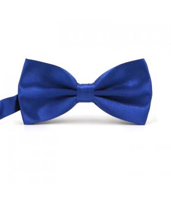 12 cm Blå Butterfly - Ens...
