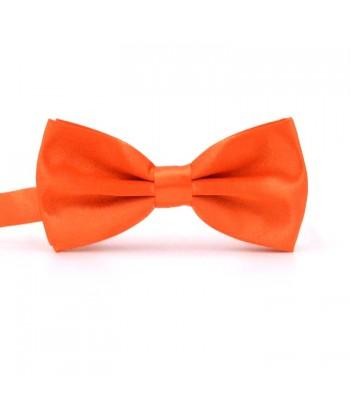 12 cm Orange Butterfly -...