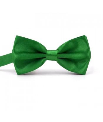 12 cm Grøn Butterfly - Ens...