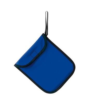 KORNTEX Opbevaringspose -...