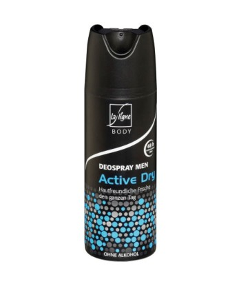 LALIGNE Men Active Dry...
