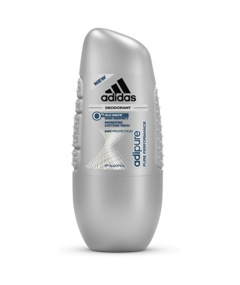 ADIDAS Men Adipure Roll-on...