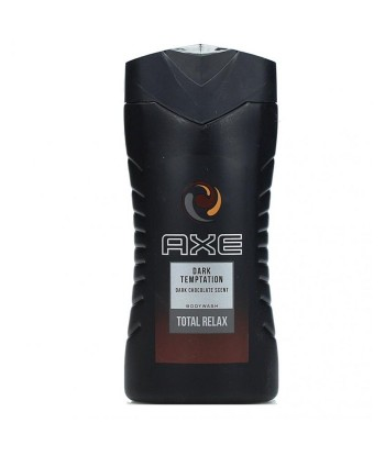 AXE (Men) Dark Temptation...