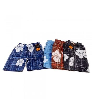TRIYONS Herre Shorts -...