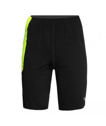 DIADORA Herre Trænings Shorts