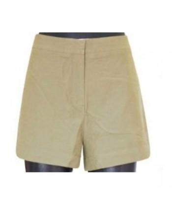 PROMODORO Herre Shorts