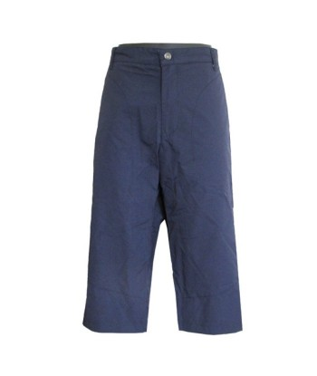 DIADORA 3/4 Lange Herre Shorts