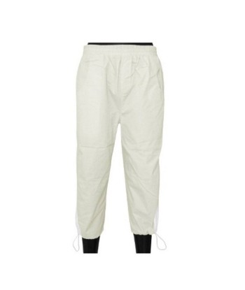 REFINED 3/4 Lange Herre Shorts